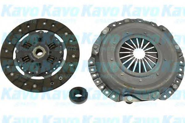KAVO PARTS CP-1120