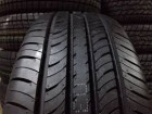 MAXXIS 185/60 R14 82H MP-10 MECOTRA**