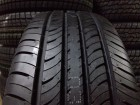 MAXXIS 175/70 R13 82H MP-10 MECOTRA **